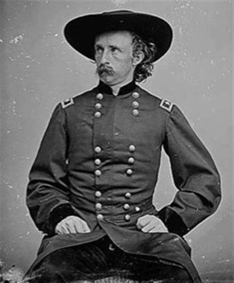 galoppo seduto il trombettiere di custer e la verit 224 su big horn