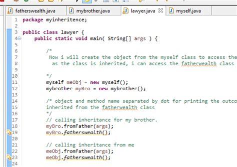 java template class monosoftware