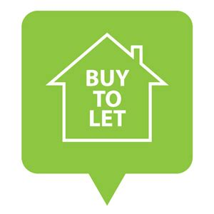 is it a good investment to buy a house is buy to let still a good investment