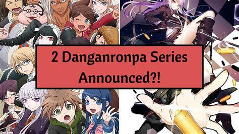 danganronpa anime season 2 new seasons for danganronpa announced unotaku anime