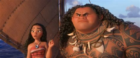 Hawaiian Airlines Sweepstakes 2016 - hawaiian airlines contest win a trip to the premiere of disney s moana