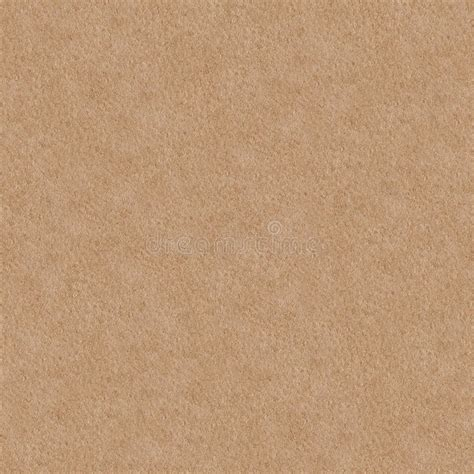 light leather light brown polished leather texture stock photo image