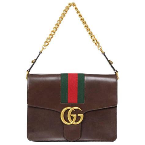 Tas Visval Brown Visval Bag 100 Original Tas Ransel gucci controllato handbag handbags 2018