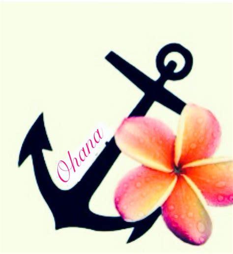 ohana tattoos hawaii is one 17 best ideas about ohana on ohana