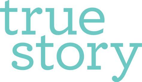 True Stories by True Story Brand Agency