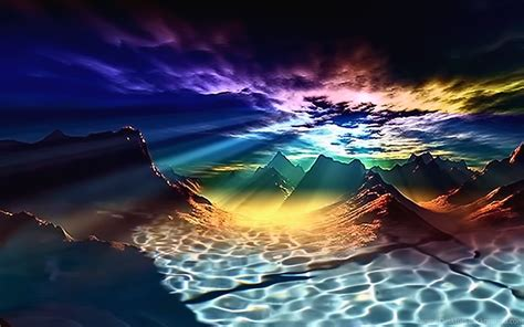 mystical backgrounds mystical backgrounds wallpapers 696378 desktop background