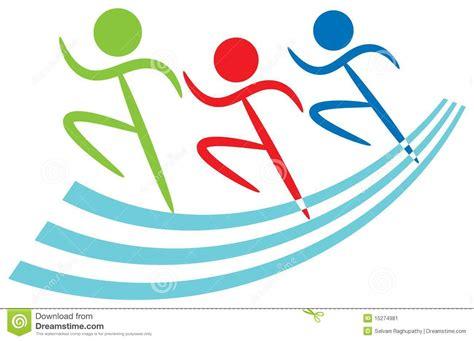 free sports logo templates stunning free sports logo design 50 about remodel logo