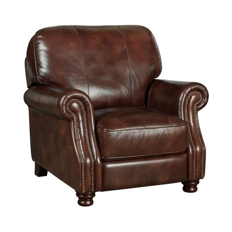 cheap leather couches melbourne 151 best images about leather recliners melbourne sydney