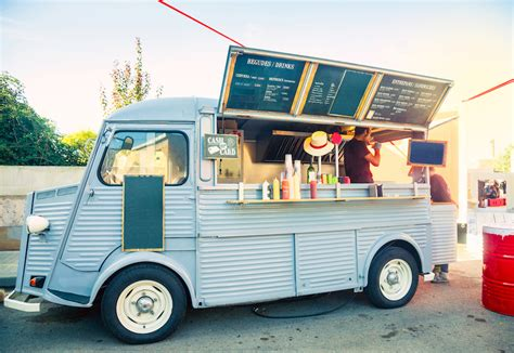 Build Your Own Kitchen Design the 25 best food trucks in los angeles los angeles magazine