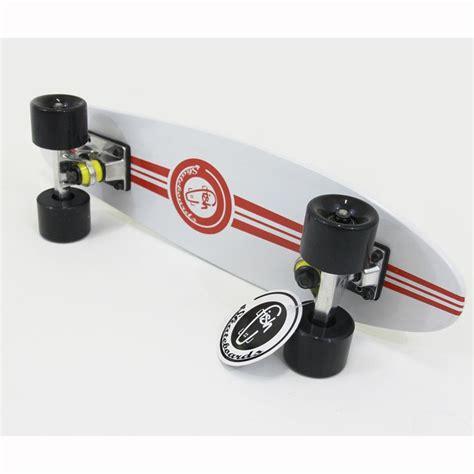 best bearings for skateboard best 20 best skateboard bearings ideas on