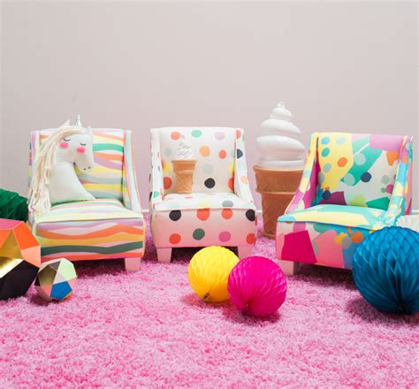 oh joy furniture oh joy officially launched her furniture line with target