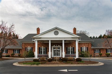 nursing homes in clemmons nc home review