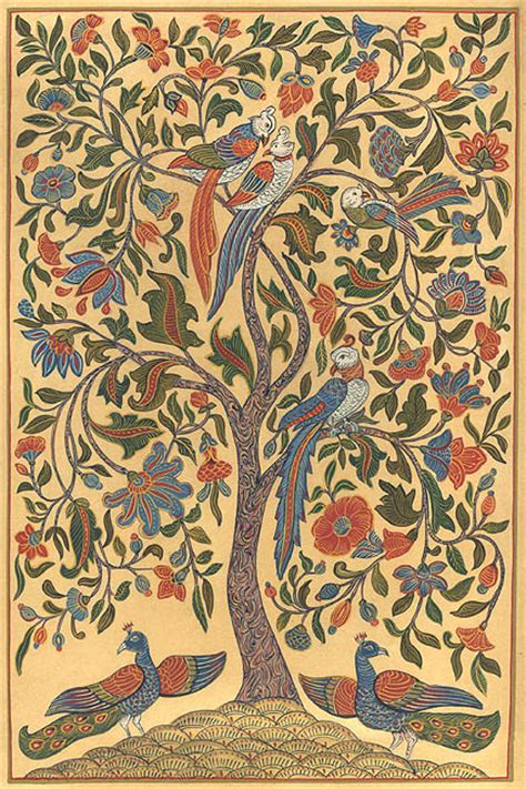 biography tree hindi i m going to paint a tree of life somewhere in my house
