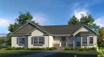 style ranch homes pretty ranch style home on oakwood ranch style modular homes ranch style home bukit