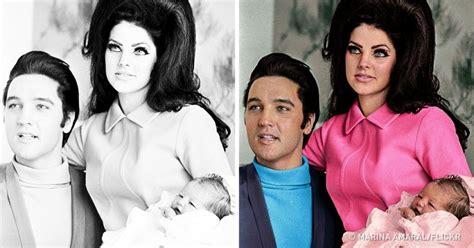 imagenes historicas a color 17 fotos hist 243 ricas en blanco y negro que fueron llevadas
