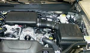 jeep grand wj engine specifications 2016 car