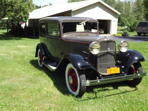 1932 ford model 18 for sale 1932 ford model 18 for sale 1963194 hemmings motor news