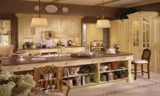 Old Farmhouse Kitchen Cabinets by Country Bedroom Decorating Ideas Old Farmhouse Kitchen