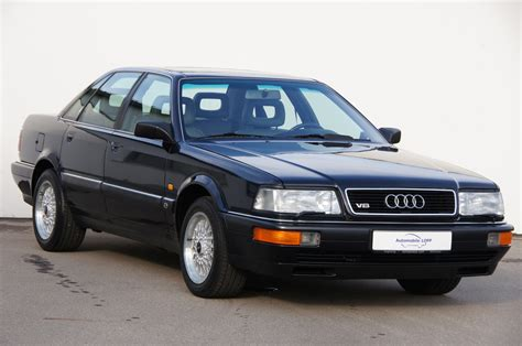 how make cars 1992 audi v8 windshield wipe control service manual sensors installed on a 1991 audi v8 1991 audi v8 gray 200 interior and