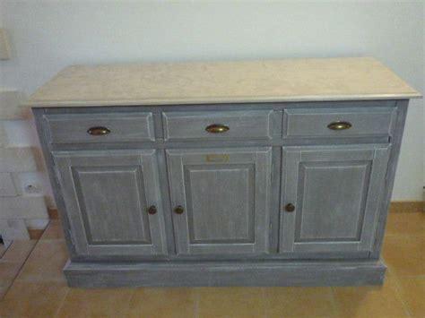 incroyable peindre un meuble vernis en ceruse 2