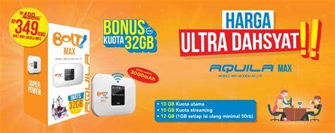 Jual Bolt Aquila Max Kaskus modem bolt aquila daftar update harga terbaru indonesia