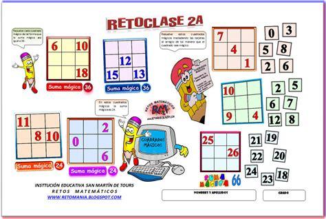 hacer preguntas de matematicas online pin de m 170 jos 233 vila en acertijos pinterest desafio