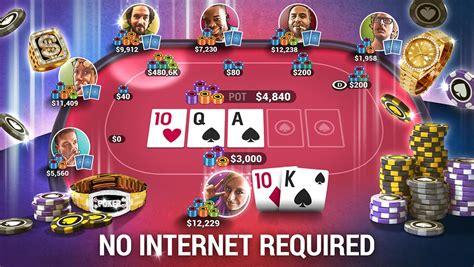 poker world offline poker gioco gratis  funnygames