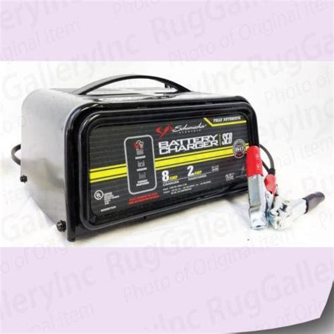 charger car battery car battery trickle charger ebay