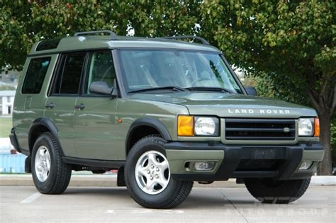how cars engines work 2000 land rover discovery series ii interior lighting 2000 land rover discovery partsopen