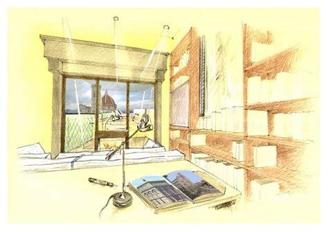 disegni appartamenti vent anni di disegni dell arch antonio saporito