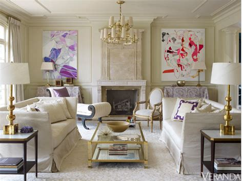 traditional living room by suzanne kasler interiors by suzanne kasler in connecticut