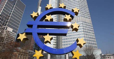 banche dati il sole 24 ore stress test banche europee al finale per i dati in