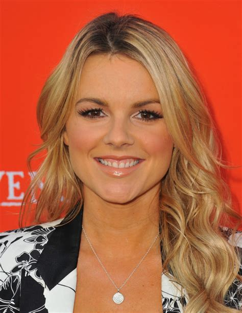 ali fedotowsky short hair 2015 search results for ali fedotowsky short hair pictures