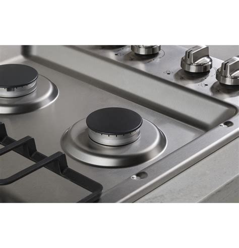 best cooktops guide to the best 30 inch and 36 inch gas cooktop 2018