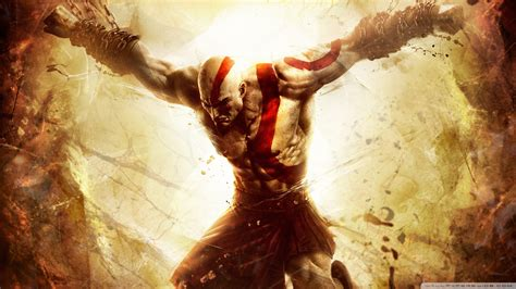 wallpaper laptop god of war god of war wallpaper 1920x1080 78902