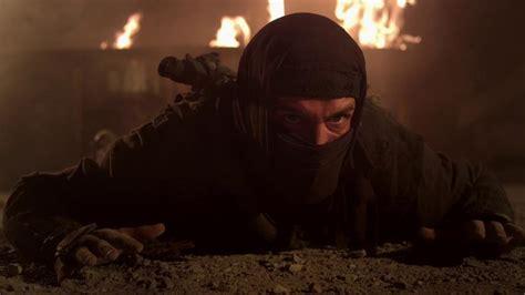 film ninja shadow of a tear online subtitrat crocodile 2000 mubi