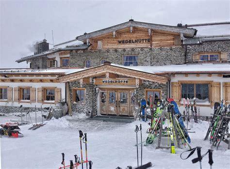 berghütte in den alpen h 252 tte idee berge