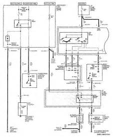 2001 saturn fuse box diagram besides 1999 saturn sl2