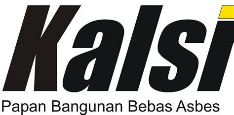 Emblem Sports Bahan Besi dunia bahan bangunan bandung papan fiber kalsiboard