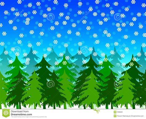 imagenes lindas de navidad con nieve copos de nieve en navidad stock de ilustraci 243 n imagen de