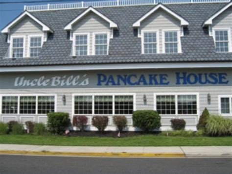 uncle bill s pancake house popul 228 ra restauranger i avalon tripadvisor