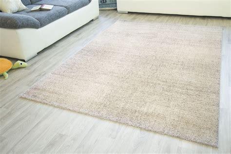 billig teppich kaufen teppich billig kaufen teppich billig kaufen 18