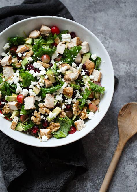 light salad dressing recipes light balsamic vinaigrette dressing recipe