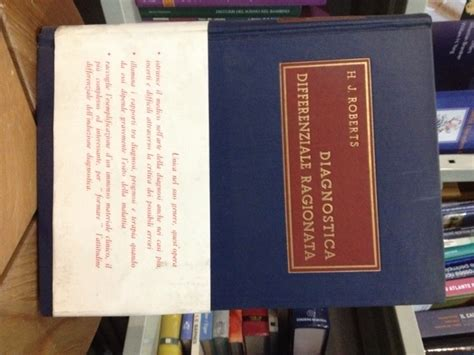 libreria medica quot libreria medica genova libro antico quot home