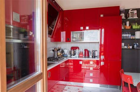 appartamenti moderni appartamenti moderni con stanze separate erif