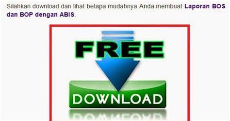 download rkas 2015 sd info pendidikan terbaru aplikasi rkas bos sd smp sma 2015