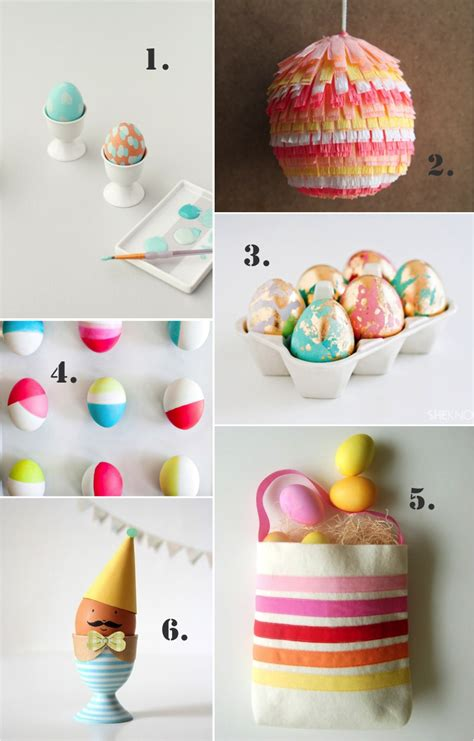 Easter Eggs Ideas by Hop Hop Hop Little Bunny This Little Street This
