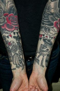 tattoo a family business ink ey wishes on pinterest geishas sugar skull and pin up