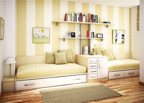 Teenagers Room by Kiwistudio Amenajarea Unei Camere Pentru Adolescenti