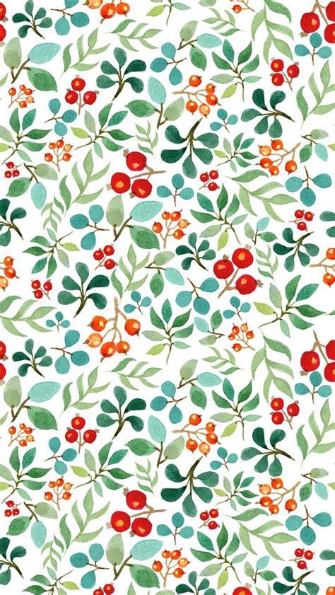 pattern design paper 132 best wallpaper images on pinterest backgrounds
